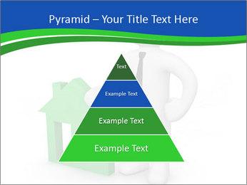 0000071131 PowerPoint Template - Slide 30