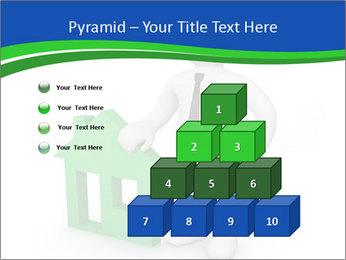 0000071131 PowerPoint Template - Slide 31