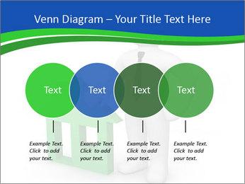 0000071131 PowerPoint Template - Slide 32