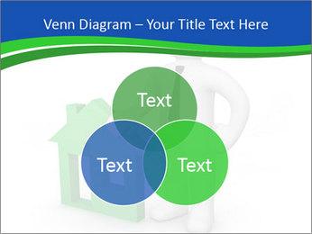 0000071131 PowerPoint Template - Slide 33
