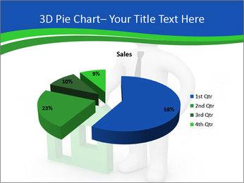 0000071131 PowerPoint Template - Slide 35