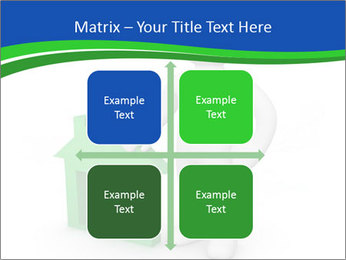 0000071131 PowerPoint Template - Slide 37