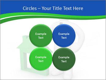 0000071131 PowerPoint Template - Slide 38