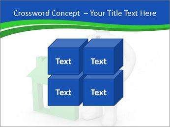 0000071131 PowerPoint Template - Slide 39