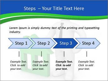 0000071131 PowerPoint Template - Slide 4