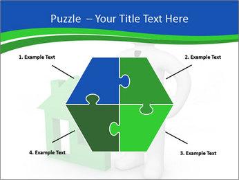0000071131 PowerPoint Template - Slide 40