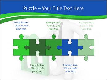 0000071131 PowerPoint Template - Slide 41