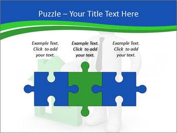 0000071131 PowerPoint Template - Slide 42