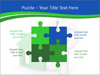 0000071131 PowerPoint Template - Slide 43