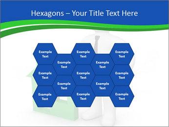 0000071131 PowerPoint Template - Slide 44