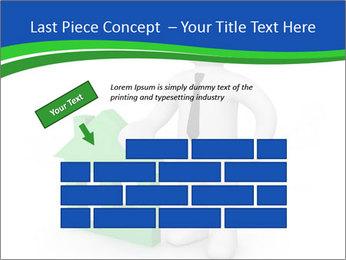 0000071131 PowerPoint Template - Slide 46