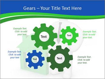 0000071131 PowerPoint Template - Slide 47
