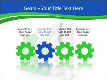0000071131 PowerPoint Template - Slide 48