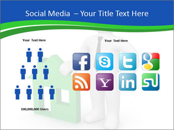 0000071131 PowerPoint Template - Slide 5