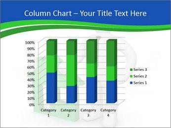 0000071131 PowerPoint Template - Slide 50