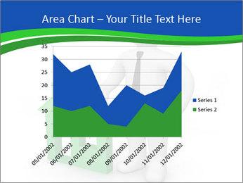 0000071131 PowerPoint Template - Slide 53