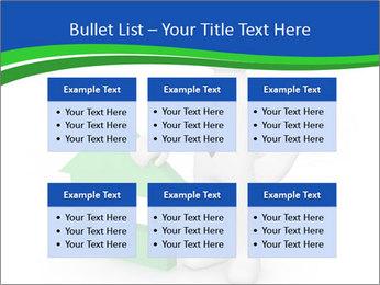0000071131 PowerPoint Template - Slide 56