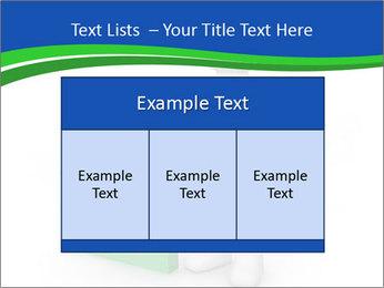 0000071131 PowerPoint Template - Slide 59