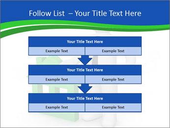 0000071131 PowerPoint Template - Slide 60