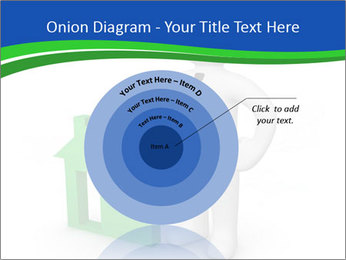 0000071131 PowerPoint Template - Slide 61