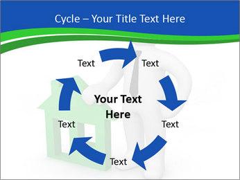 0000071131 PowerPoint Template - Slide 62