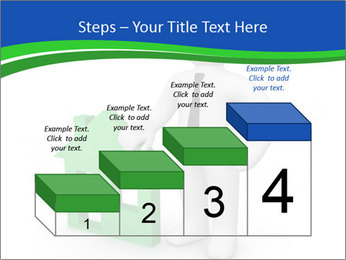 0000071131 PowerPoint Template - Slide 64