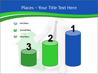 0000071131 PowerPoint Template - Slide 65