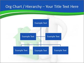 0000071131 PowerPoint Template - Slide 66