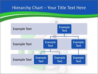 0000071131 PowerPoint Template - Slide 67