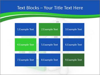 0000071131 PowerPoint Template - Slide 68