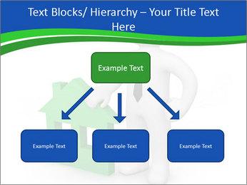 0000071131 PowerPoint Template - Slide 69