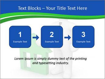0000071131 PowerPoint Template - Slide 71