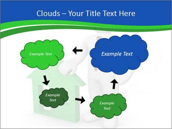 0000071131 PowerPoint Template - Slide 72