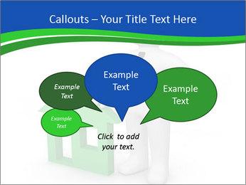 0000071131 PowerPoint Template - Slide 73