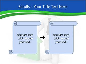 0000071131 PowerPoint Template - Slide 74