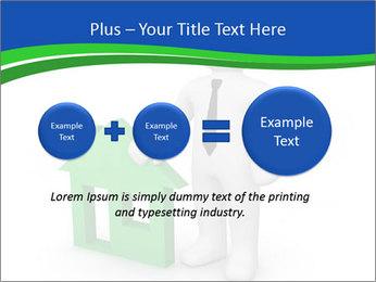 0000071131 PowerPoint Template - Slide 75