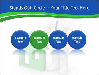 0000071131 PowerPoint Template - Slide 76