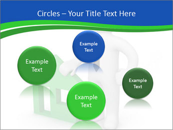 0000071131 PowerPoint Template - Slide 77