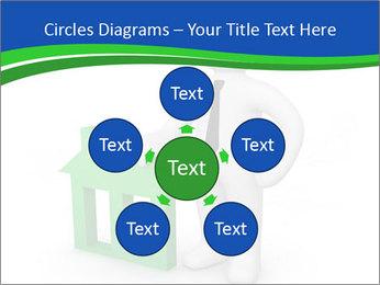 0000071131 PowerPoint Template - Slide 78