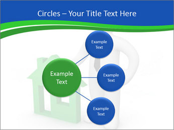 0000071131 PowerPoint Template - Slide 79