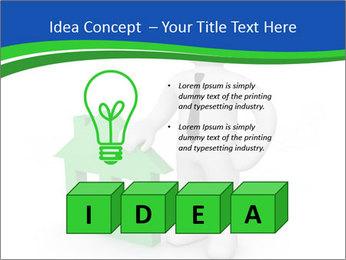 0000071131 PowerPoint Template - Slide 80