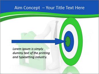 0000071131 PowerPoint Template - Slide 83