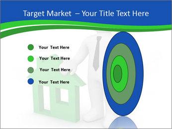 0000071131 PowerPoint Template - Slide 84