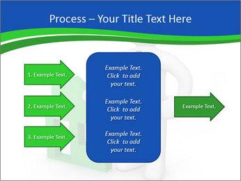 0000071131 PowerPoint Template - Slide 85