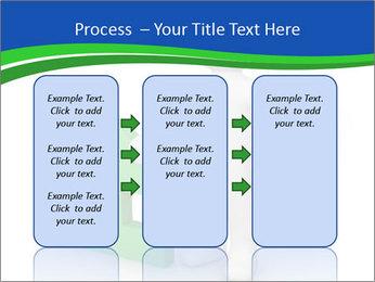 0000071131 PowerPoint Template - Slide 86