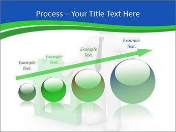 0000071131 PowerPoint Template - Slide 87