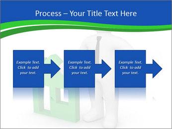 0000071131 PowerPoint Template - Slide 88