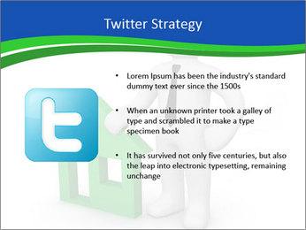 0000071131 PowerPoint Template - Slide 9