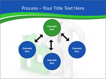 0000071131 PowerPoint Template - Slide 91