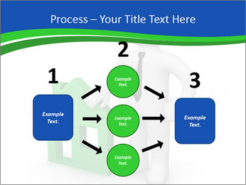 0000071131 PowerPoint Template - Slide 92